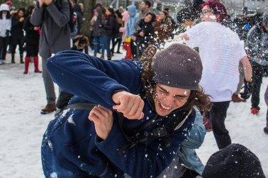 snowball-fight-2k17-27