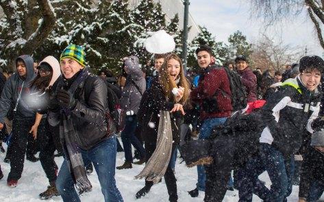snowball-fight-2k17-6